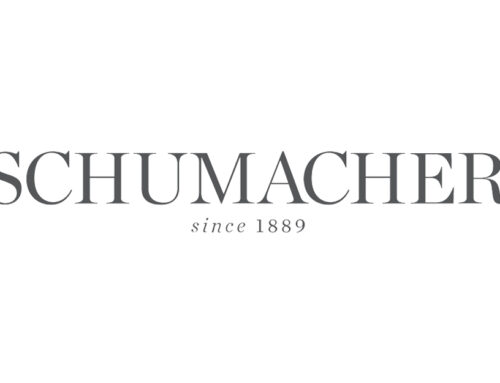 F.Schumacher