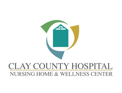 Clay County Health Authority