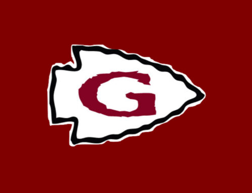 Gettysburg Area High School